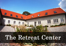 The Retreat Center